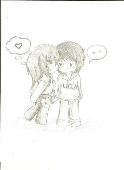 cute drawing tumblr