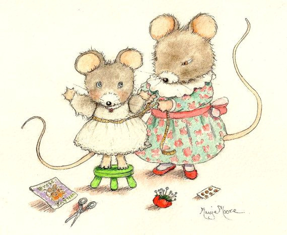 sewing with mamma by margiemoore on etsy 90 00 so cute this reminds me of my mom sewing for me and my sisters when we were growing up