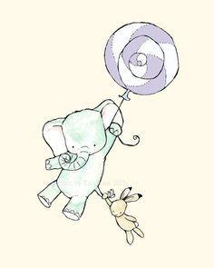 cute animals tumblr drawing google kereses elefantos babaszoba aranyos hatterkepek hatterek jegyzetfuzetek
