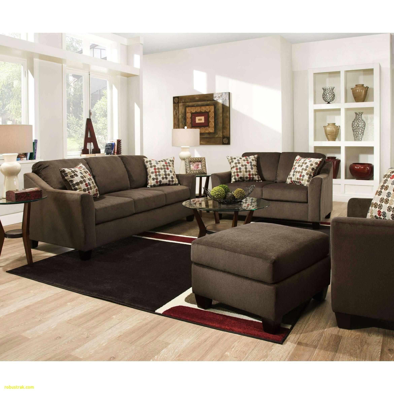 artistic cute living room ideas on modern living rooms elegant mid century design best century sofa 0d