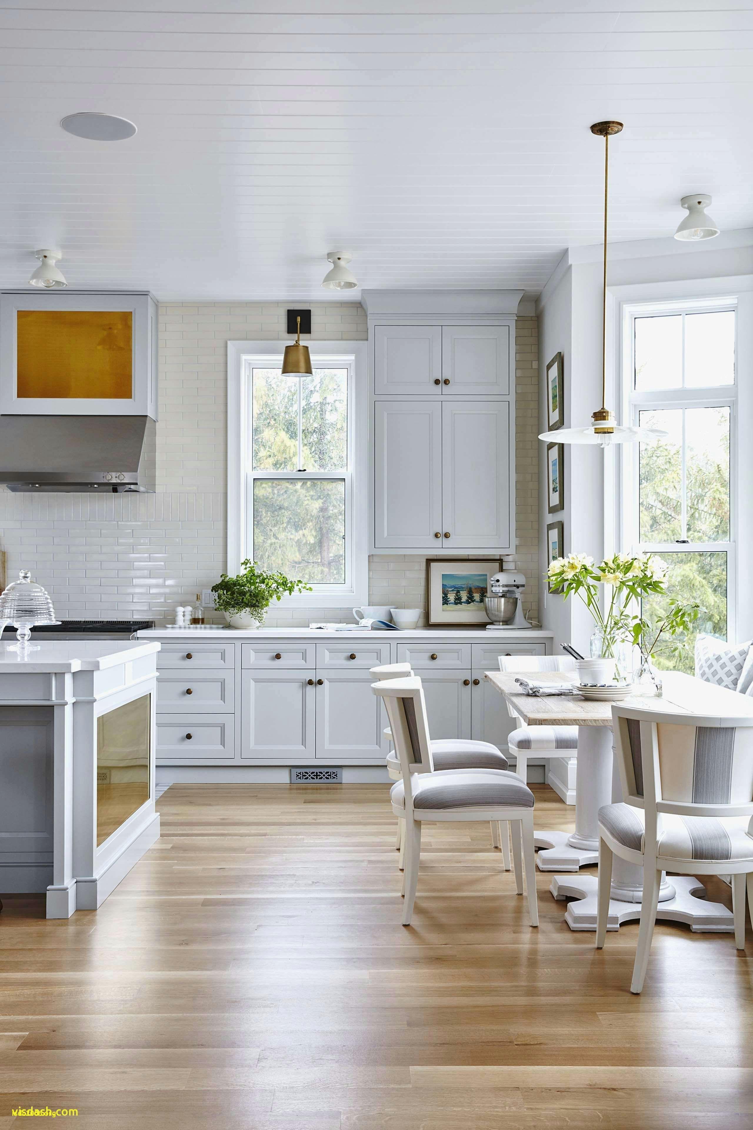 kitchen cary best kitchen joys kitchen joys kitchen 0d design ideas design ideas cute living