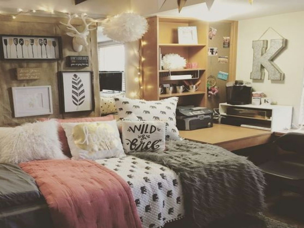 cute bedroom ideas for adults college bedroom ideas unique s s media cache ak0 pinimg originals 0d