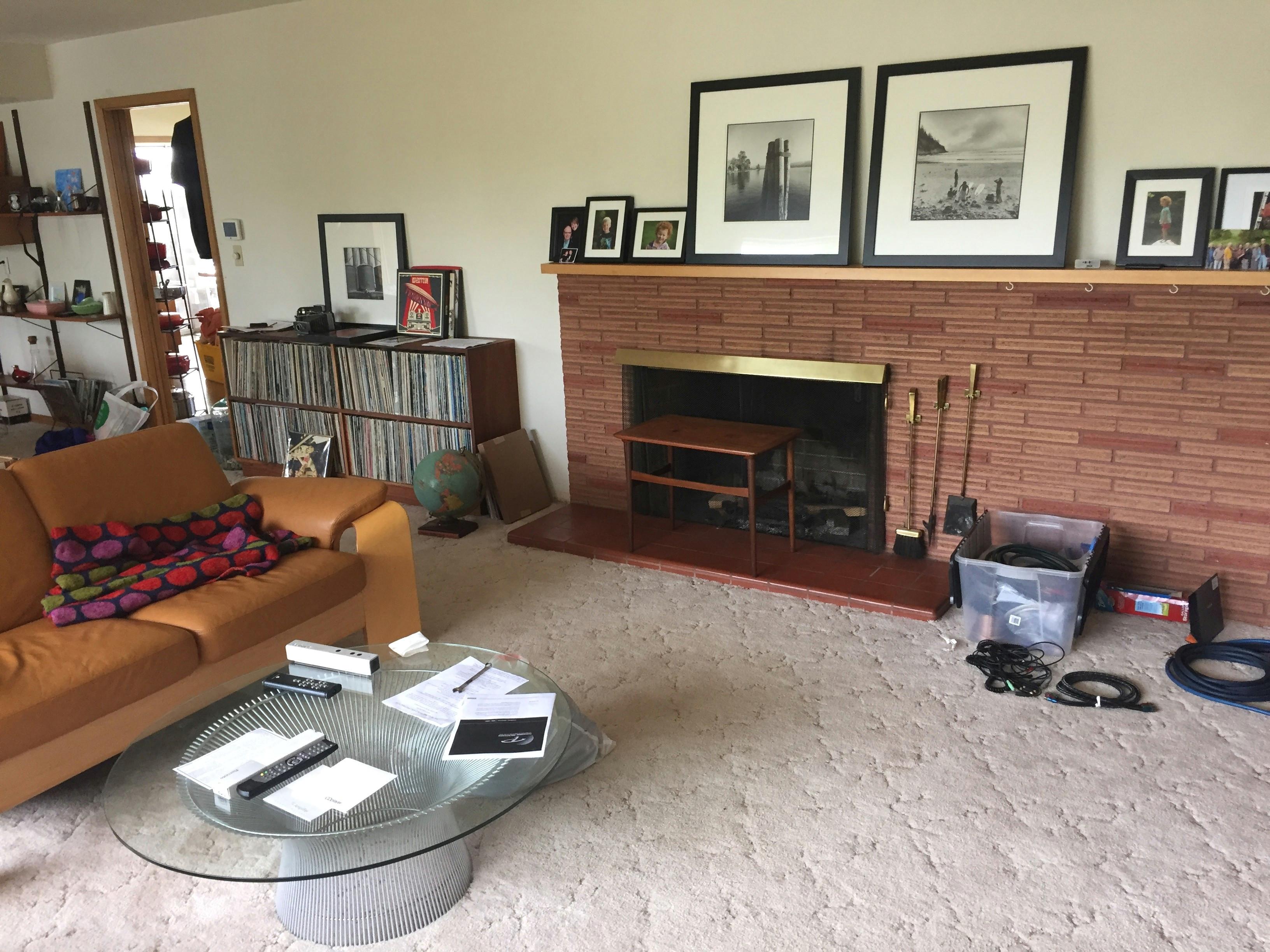 cute living room ideas luxury room paint ideas new living room speakers new infinity speakers irs