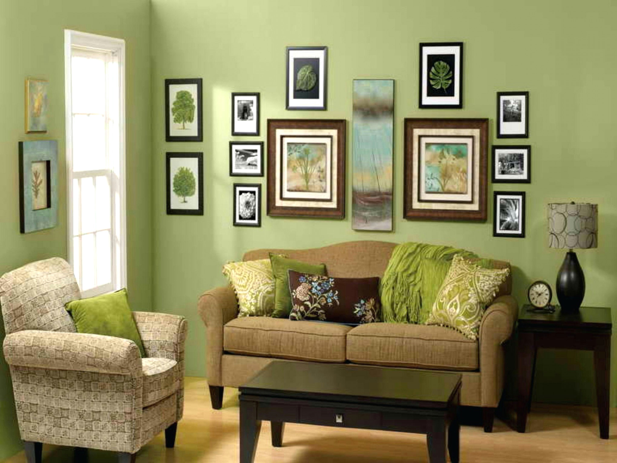 traditional wall decor ideas cute living room traditional decorating ideas awesome shaker chairs 0d