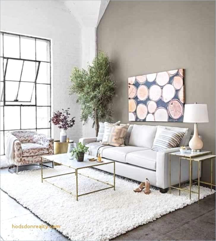 vintage zimmer einzigartig vintage eck sofa living room sets cute badcook furniture 0d archives sammlung