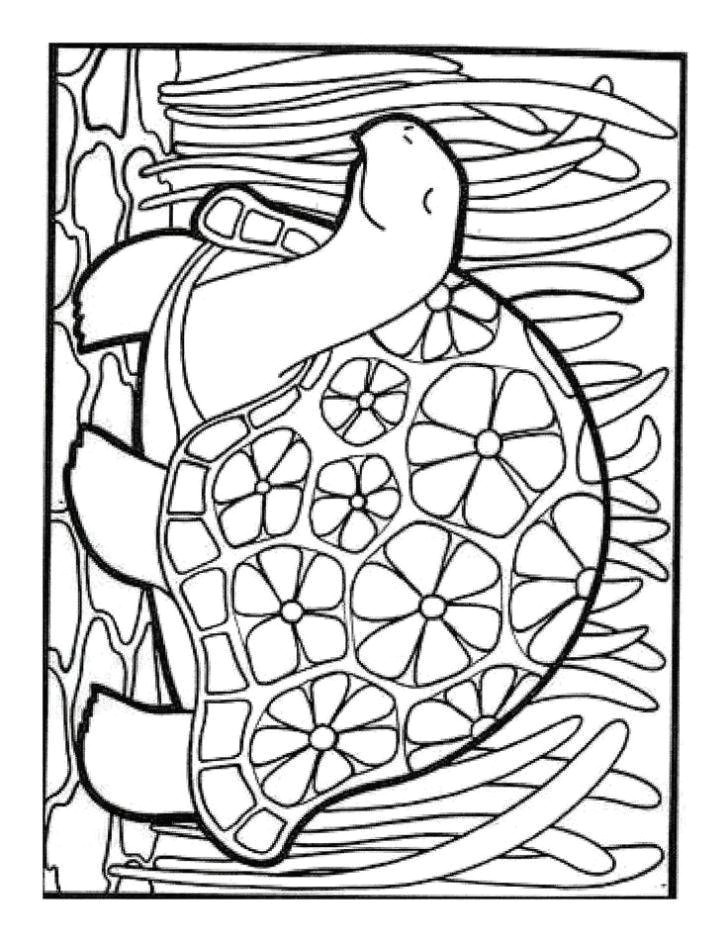 how to make coloring pages luxury kids coloring page simple color page new children colouring 0d