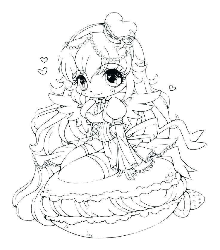 cute flower drawings resources google com website