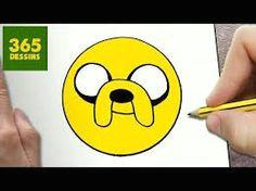 d d n n d d dod d d d d d n d n n dessin facile jordan r a 365 drawings