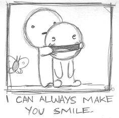 a best friend quotes cute friendship quote friend xd so cutteee