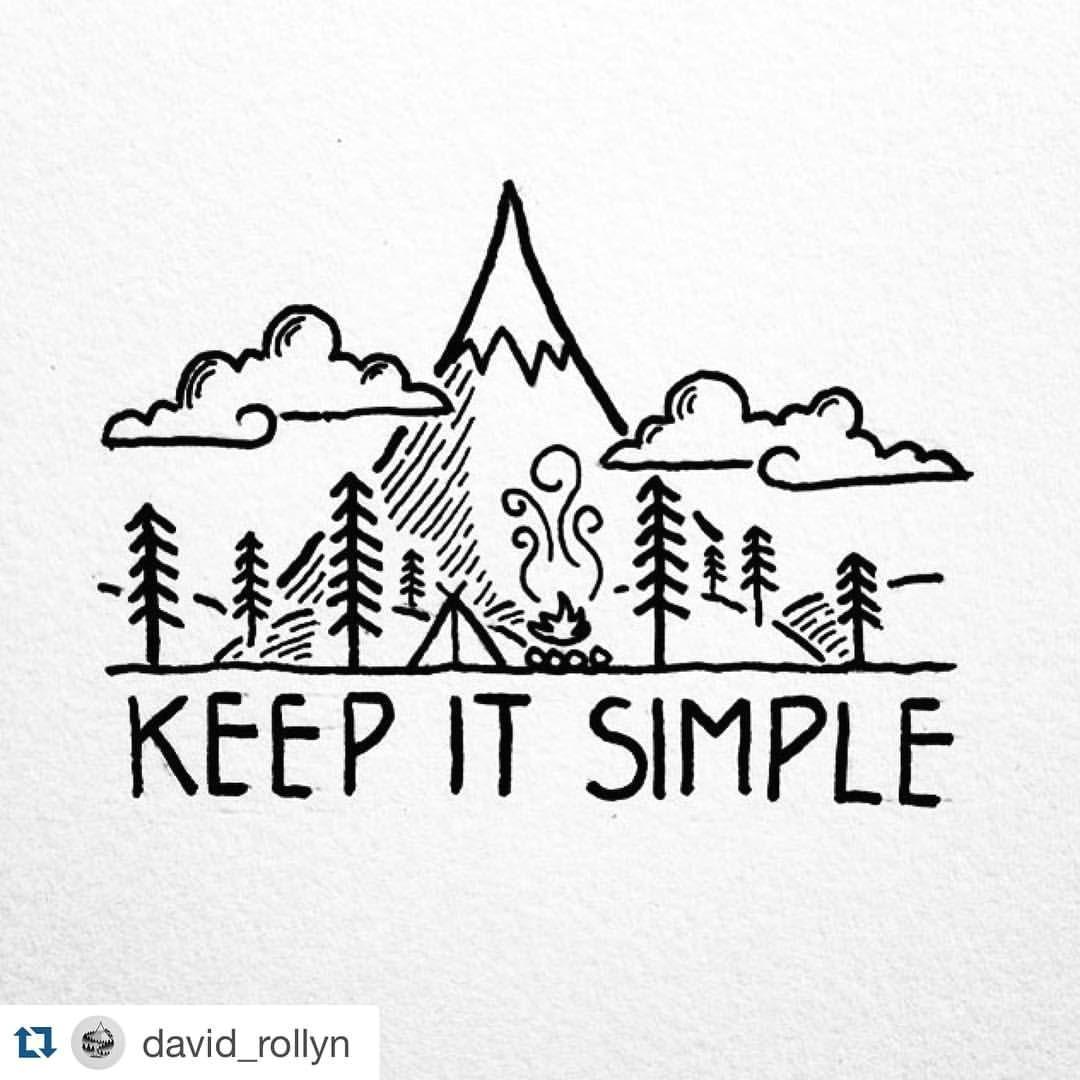 simple cute drawings art drawings sketches simple small easy drawings easy nature drawings