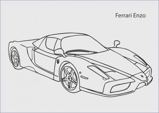 how to draw graffiti monster energy 56 new images of white bugatti awesome attractive used jaguar