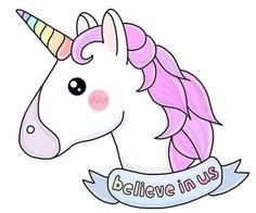 unicorn einhorn zeichnen einhorn malen niedliche hintergrundbilder einhorn basteln einhorn bilder