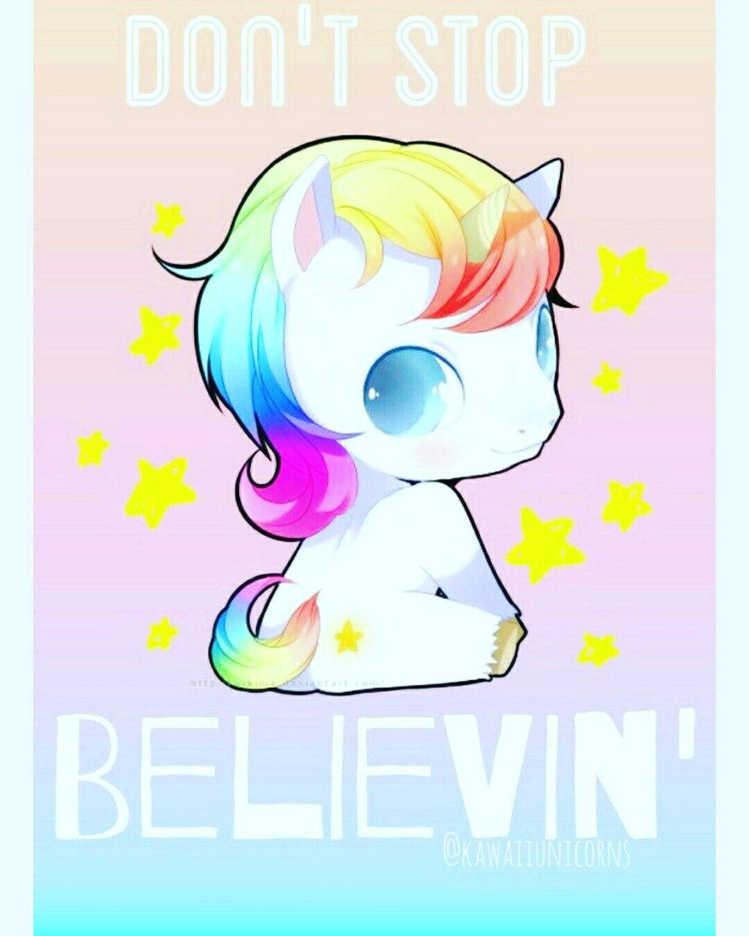 unicorn pictures cartoon cartoon unicorn unicorn pics