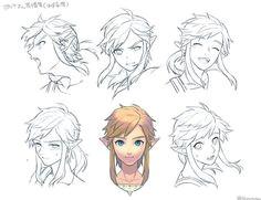 princess zelda twilight princess link zelda gerudo link bayonetta legend of