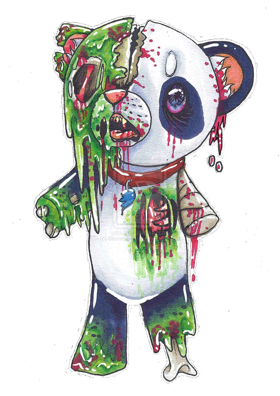 cute zombie zombie art zombie drawings art drawings