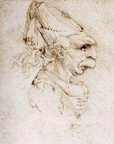 leonardo da vinci drawings renaissance artists italian renaissance da vinci drawings da vinci