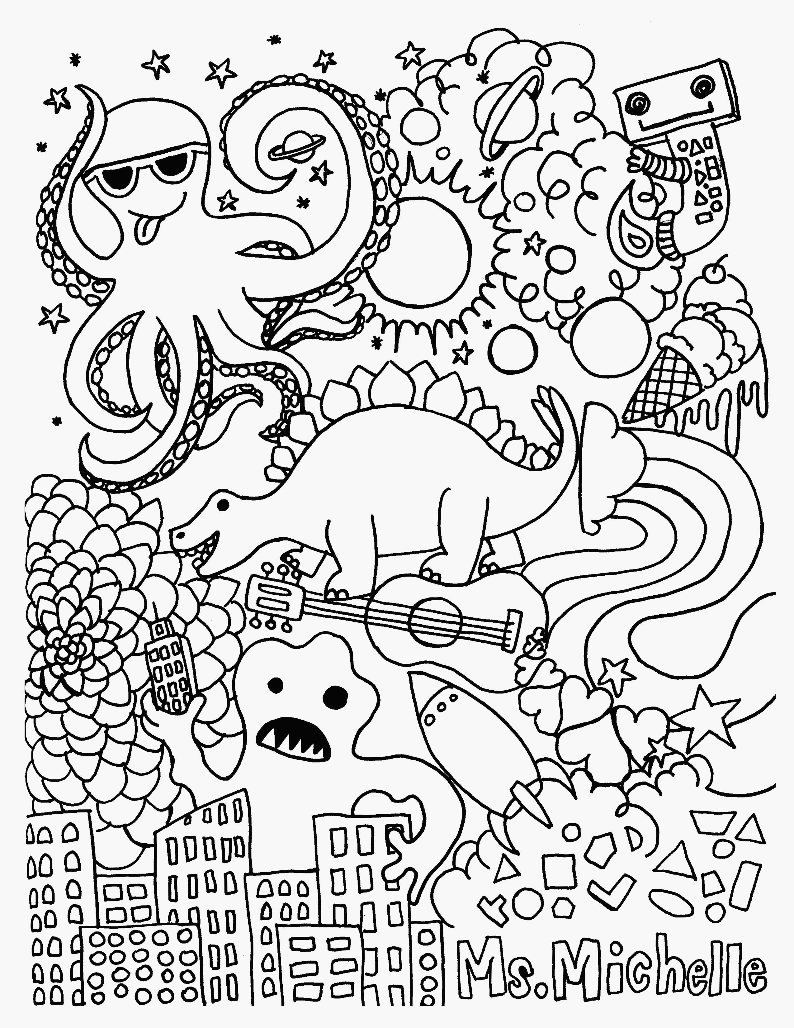 descendants 2 coloring pages medusa coloring pages best easy inspirational printable coloring pages luxury inspirational