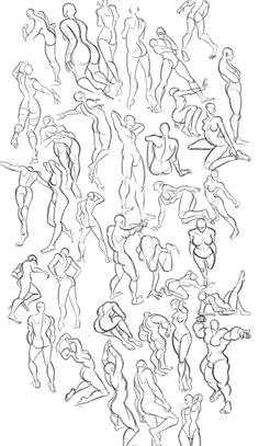 diy zeichnen malen und zeichnen zeichen malerei charakterdesign zeichnungen korperzeichnung