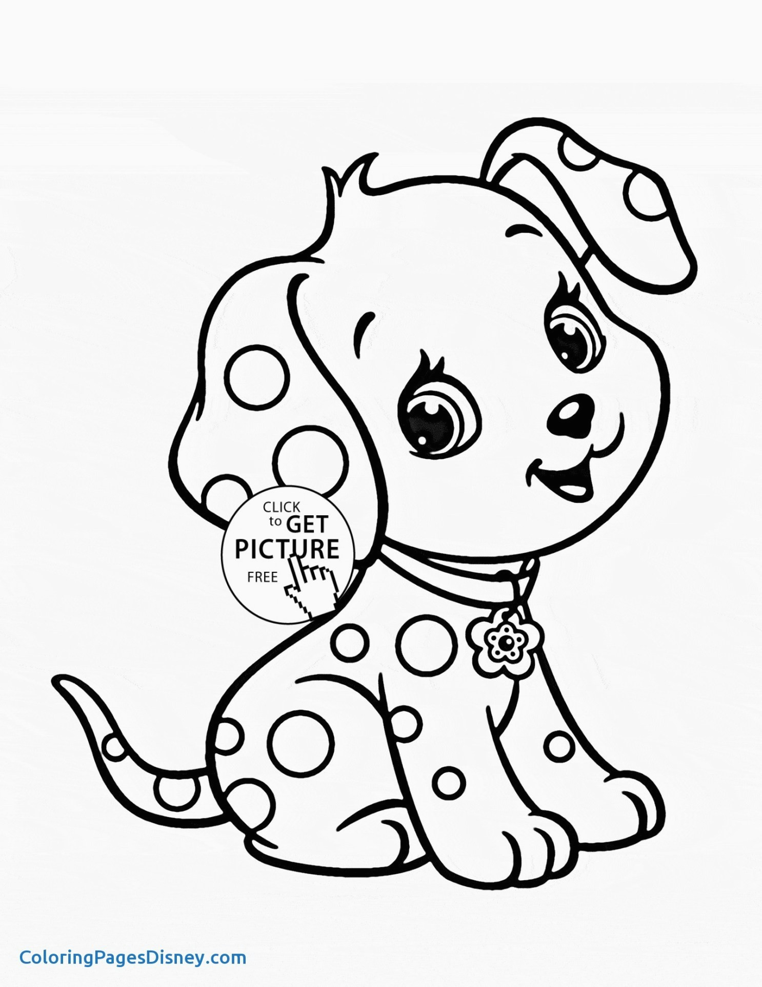 cartoon dogs awesome coloring pages dogs new printable cds 0d coloring pages disney