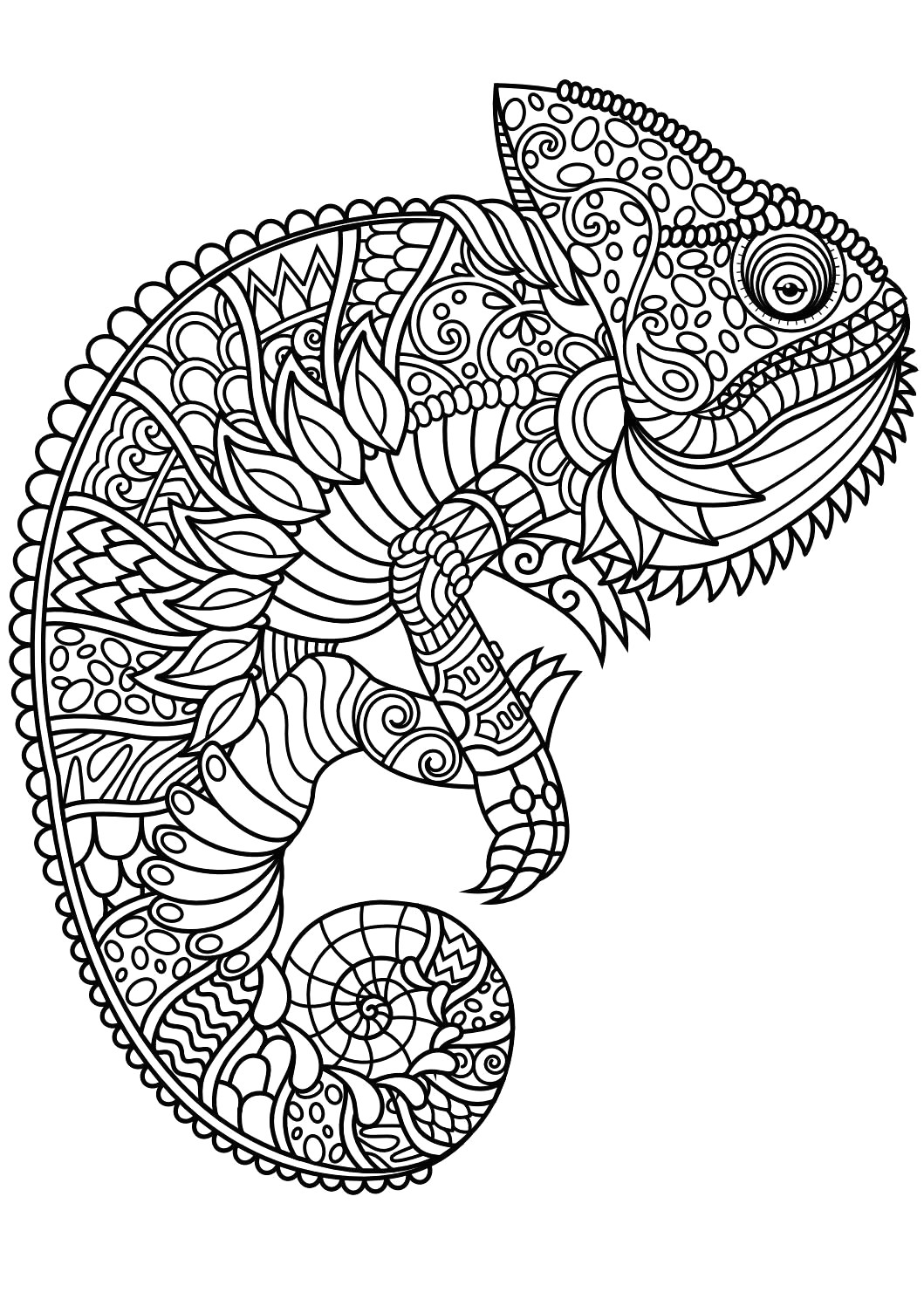 coloring pages of dory inspirational cute mandala coloring pages best od dog coloring pages free