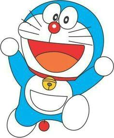 doremon cartoon cartoon characters disney xd disney cartoons doraemon wallpapers disney
