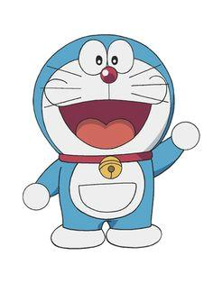 what is doremon doremon cartoon female cartoon characters japanese characters cartoon shows