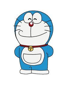 cartoon characters japan anime doraemon cartoon movies anime shows anime characters