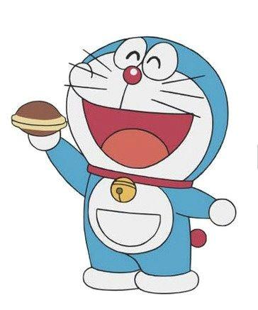 Doraemon Cartoon Drawing Pin by Foster Ginger On Art Doraemon and Dorami Gundum