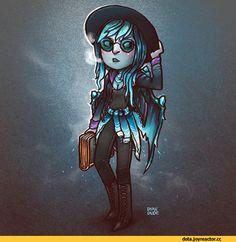 diredude dota art dota n n d d d d n auroth the winter wyvern dota 2 cosplay
