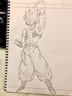 dragon ball draw a epic characters pictures to draw fan art fandoms sketches comics