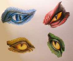 e5a69877c662d3e66bd872004dda5934 jpg 710a 600 dragon eye drawing dragon drawings dragon