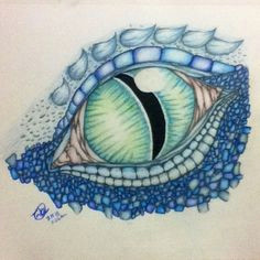 dragon drawings easy dragon drawingsdragon eye