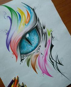 53 amazing and realistic eye drawing so nice eyedrawing drawings artdrawings