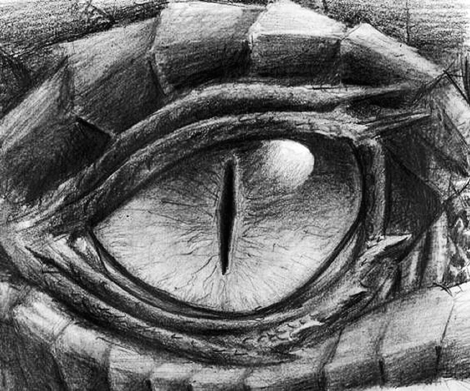 dragon eye drawing chinese dragon drawing simple dragon drawing dragon drawings dragon