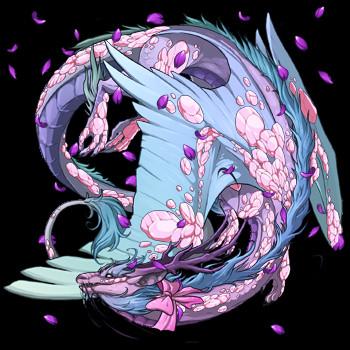 adamanta s dragon oceana breed raise and train dragons on flight rising