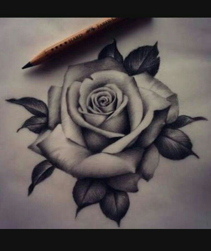 3 roses tattoo rose tattoo foot rose and butterfly tattoo flower tattoos