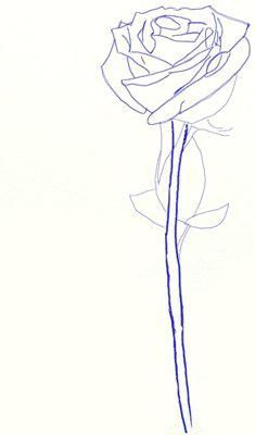 drawing tips drawing sketches pencil drawings drawing stuff art drawings sketching youtube drawing high art art tutorials
