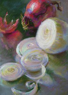 judith carducci alla prima pastel still life painting pastel watercolor pastel drawing
