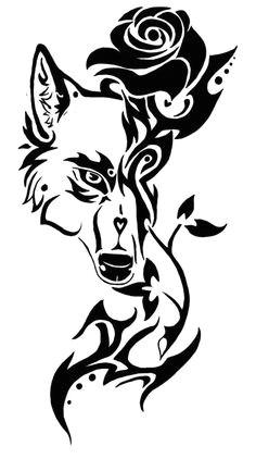 wolf stencil stencil patterns stencil designs stencil templates glass etching stencils