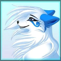 anime baby wolves georgian bay magic wolf pack hurricanes single