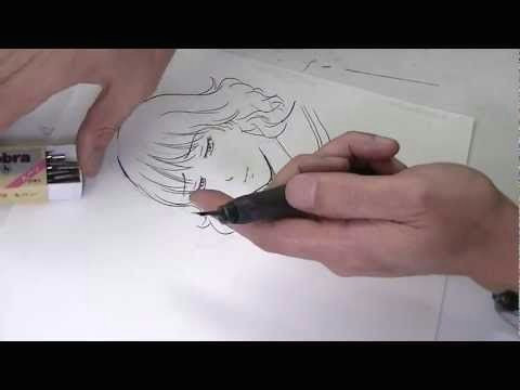 the seiji how to draw manga 02 there are how to draw manga