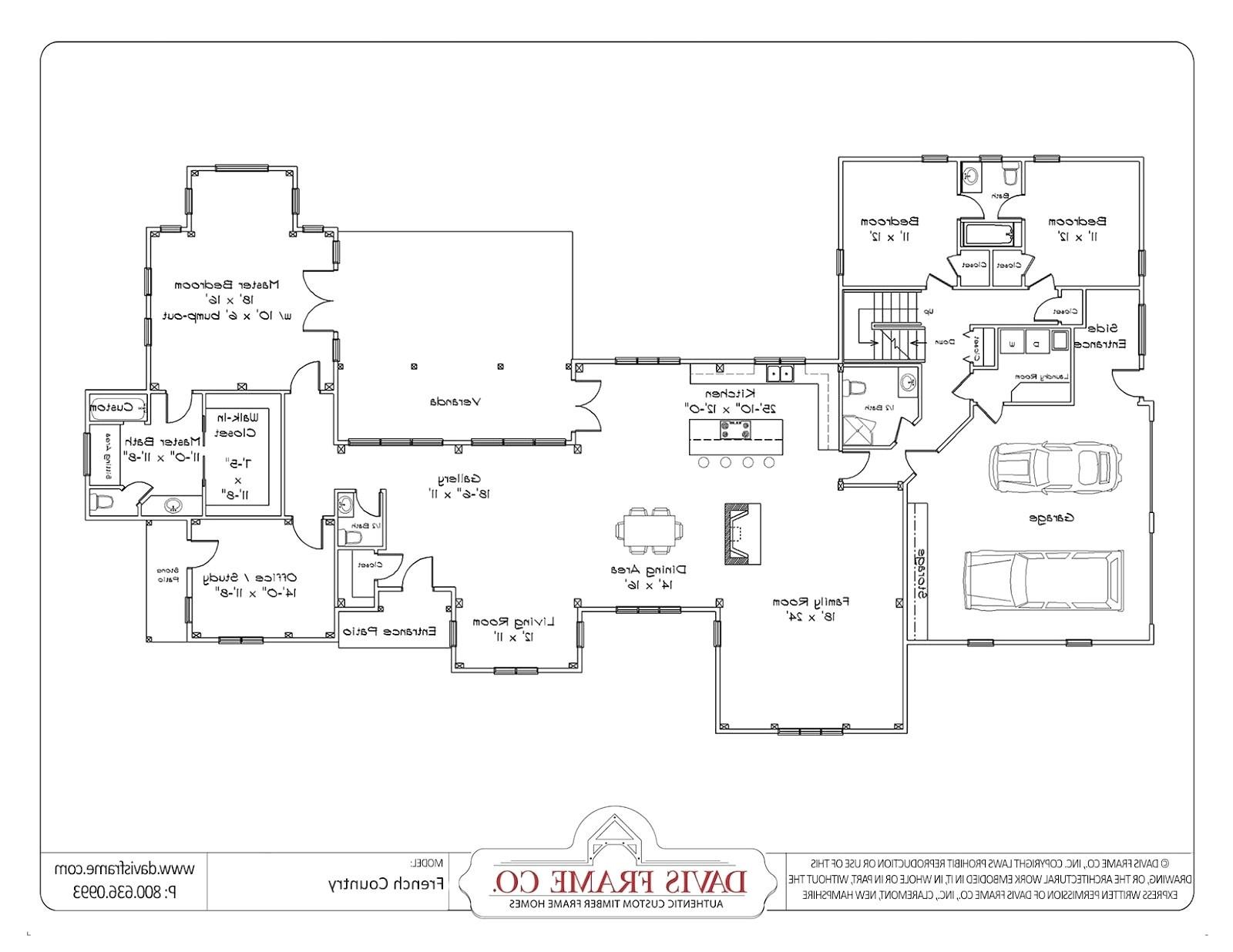 drawing of floor plan unique draw floor plans fresh home still plans new design plan 0d