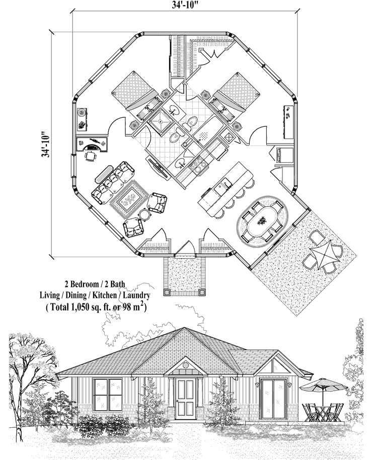 plan drawing of house awesome line home plan drawing awesome home plan drawing line unique home