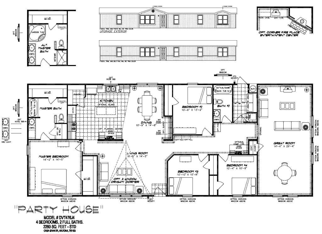 plan drawing of house unique drawing house plans new building home plans beautiful design plan 0d