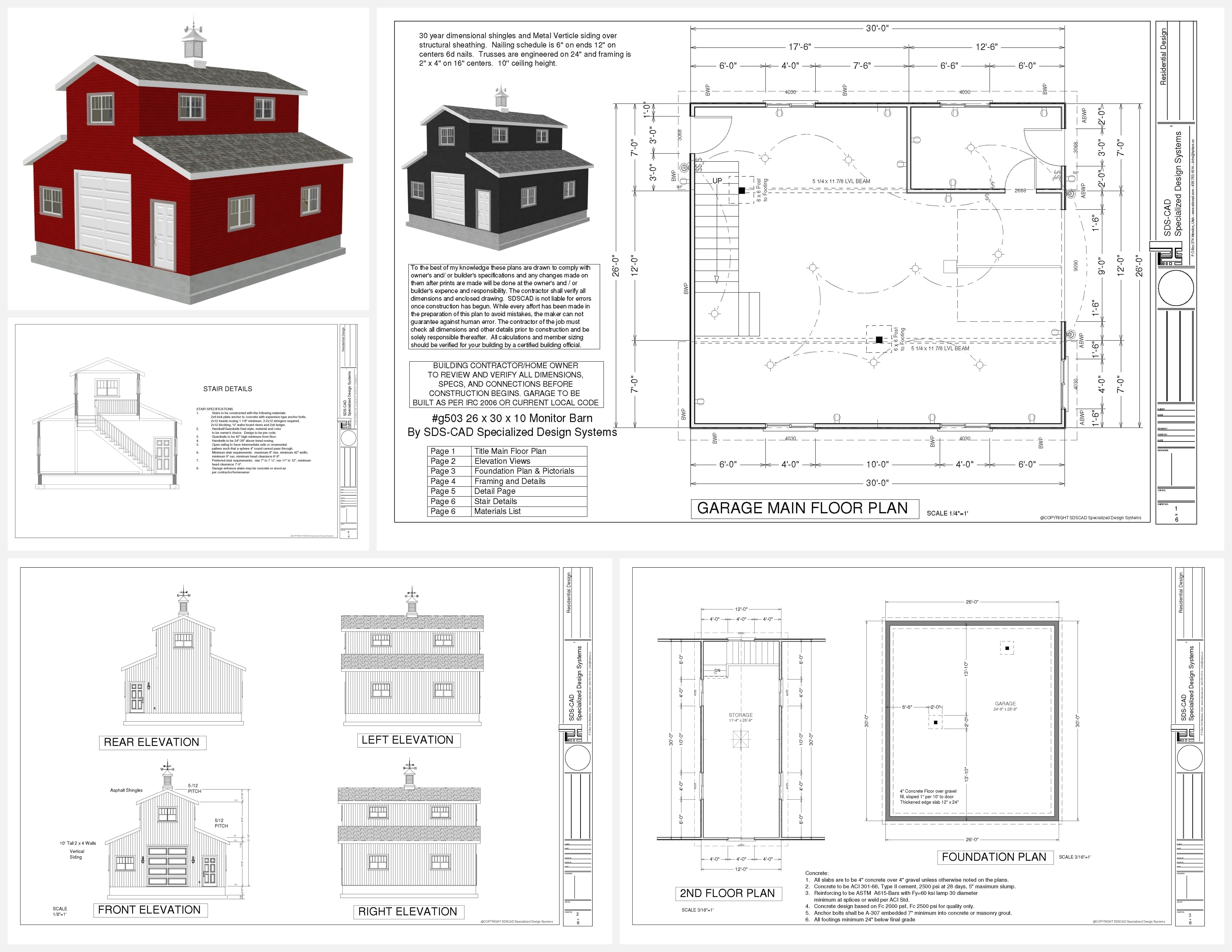 Drawing 0f Plan Drawing Of House Best Of Draw A Plan Your House Draw Home Plans