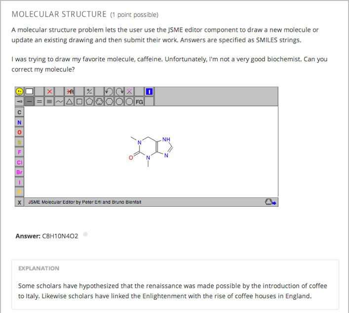 10 23 1 create the molecule editora