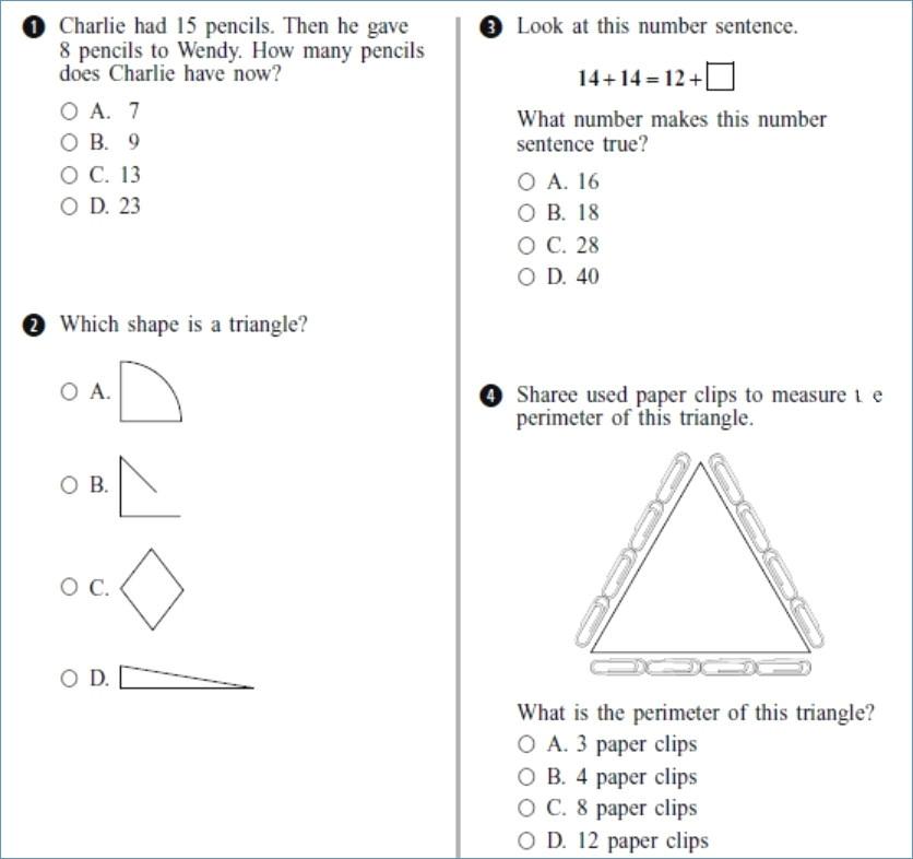 3 dimensional shapes worksheets luxury fraction worksheets for 2nd grade fadeintofantasy