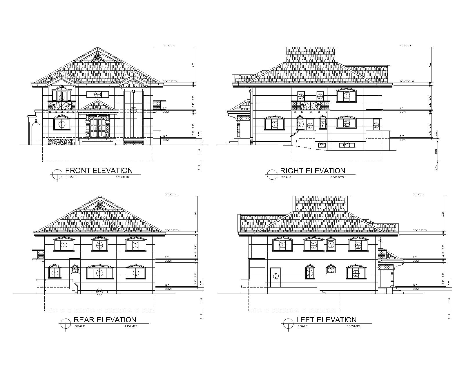 floor plan brochure new luxury house plan 3d model best floor plan brochure 0d 3d house