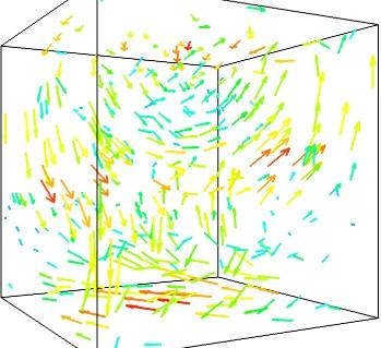images vector field vectors jpg