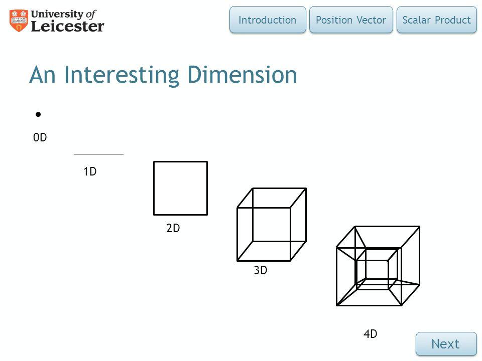 Drawing 3d Vectors Vectors 3 Position Vectors and Scalar Products Ppt Video Online
